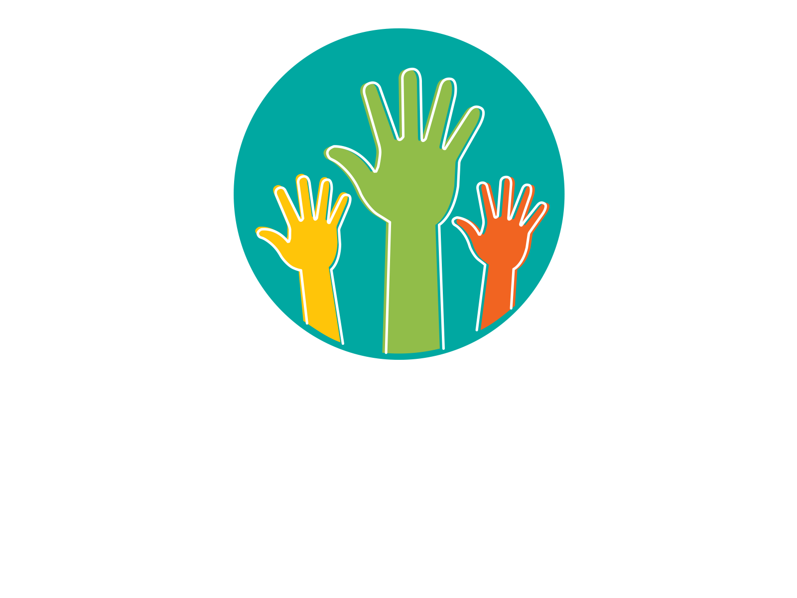 Creative Hands Montessori en Costa Rica